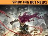 Die Wut steht ihr gut – Darksiders 3 offiziell angekündigt