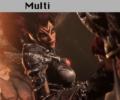 Erste Gameplayszenen zu Darksiders 3 enthüllt