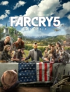 Far Cry 5 – Fakten