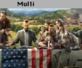 Far Cry 5 offiziell angekündigt – Erste Videos vorgestellt