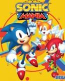 Sonic Mania – Fakten