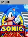 Competition Mode zu Sonic Mania vorgestellt