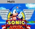 Zahlreiche Gameplayausschnitte zu Sonic Mania enthüllt