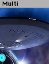 Launchtrailer zu Star Trek: Bridge Crew veröffentlicht