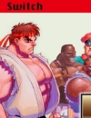 Zahlreiche Videos zu Ultra Street Fighter II: The Final Challengers