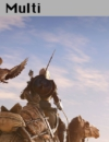 Launchtrailer zu Assassin's Creed Origins erschienen