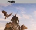 Live Action-Trailer zu Assassin's Creed Origins veröffentlicht