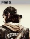 Dritter Trailer zur Welt von Days Gone erschienen
