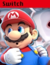 Neue Videos zu neuem Level in Mario + Rabbids Kingdom Battel