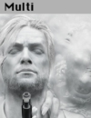The Evil Within 2 offiziell angekündigt + Trailer