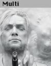 Neues Gameplayvideo zu The Evil Within 2 veröffentlicht