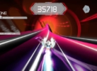 WIPEOUT_OMEGA_COLLECTION_IMG_01