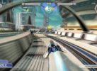 WIPEOUT_OMEGA_COLLECTION_IMG_02