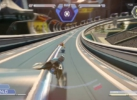 WIPEOUT_OMEGA_COLLECTION_IMG_03