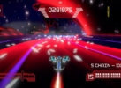 WIPEOUT_OMEGA_COLLECTION_IMG_05