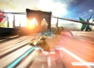 WIPEOUT_OMEGA_COLLECTION_IMG_06