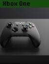Ein X mehr – Xbox One X offiziell angekündigt
