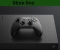 Wie tauscht man seine Daten zwischen Xbox One und Xbox One X?