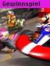 Wir suchen den King of Asphalt von Mario Kart 8!