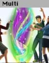 Sims 4 erscheint demnächst auch für Konsolen