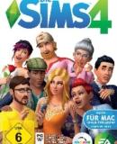 Die Sims 4 – Fakten