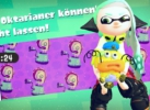 SPLATOON_2_IMG_07