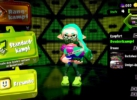 SPLATOON_2_IMG_17