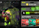 SPLATOON_2_IMG_22