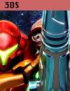 Waffentrailer zu Metroid: Samus Returns veröffentlicht