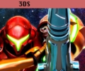 Overview-Trailer zu Metroid: Samus Returns erschienen