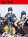 Erste Charaktere zu Fire Emblem Warriors vorgestellt