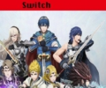 Launchtrailer zu Fire Emblem Warriors vorgestellt