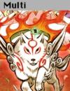Drei weitere kurze Clips zu Okami HD vorgestellt