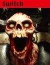 Trailer + Releasedatum zu Doom für Switch erschienen