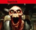 Nintendo Switch-Gameplayvideo zu Doom erschienen
