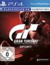 Gran Turismo Sport – Fakten