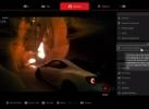 Gran Turismo™SPORT_20171021223056