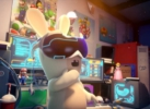 MARIO_RABBIDS_KINGDOM_IMG_01