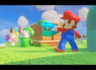 MARIO_RABBIDS_KINGDOM_IMG_04