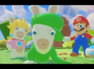 MARIO_RABBIDS_KINGDOM_IMG_07