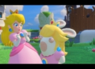 MARIO_RABBIDS_KINGDOM_IMG_11