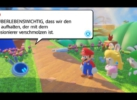 MARIO_RABBIDS_KINGDOM_IMG_12