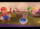 MARIO_RABBIDS_KINGDOM_IMG_19