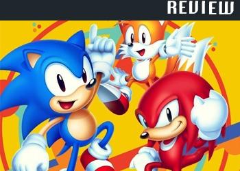 Sonic ist endlich zurück! Diesmal wirklich richtig!