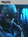 Microtransactionen & Multiplayer für Cyberpunk 2077 möglich