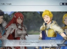 FIRE_EMBLEM_WARRIORS_IMG_03