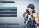 FIRE_EMBLEM_WARRIORS_IMG_05