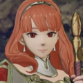 FIRE_EMBLEM_WARRIORS_IMG_08