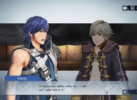 FIRE_EMBLEM_WARRIORS_IMG_11