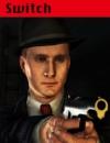 Frischer Trailer zu L.A. Noire für Nintendo Switch veröffentlicht